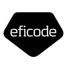 Eficode Amsterdam office opening Arena Amsterdam