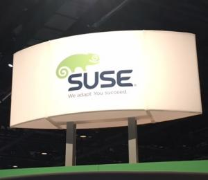 Hillarys kiest voor SUSE Linux Enterprise Server voor SAP Applications