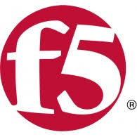 F5 Networks neemt NGINX defintief over