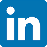Microsoft LinkedIn neemt Digital Identity specialist Drawbridge over