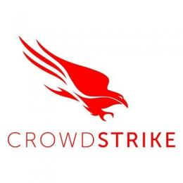 Security specialist CrowdStrike doet succesvolle beursgang