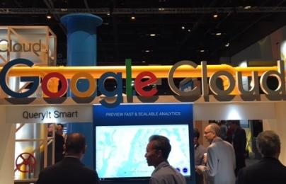 Google Cloud introduceert Deep Learning Containers