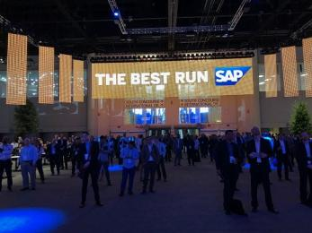 Automotive bedrijf Magna stroomlijnt processen in SAP Cloud
