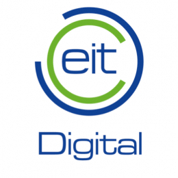 EIT Digital Conference