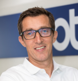 Brother zet vol in op Managed Print Services