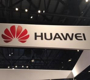 Huawei en Amerikaanse operators in gesprek over licenties 5G-technologie