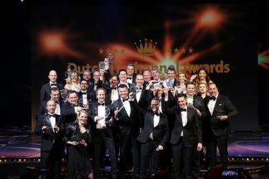 Welke MKB Reseller wint een Dutch IT-channel Award?
