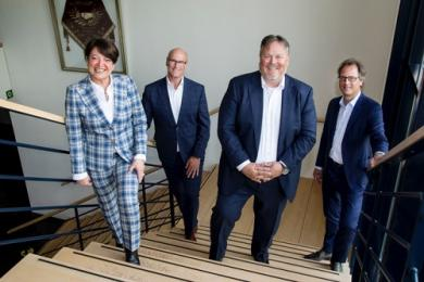 BTG en Dutch IT Channel starten strategische samenwerking