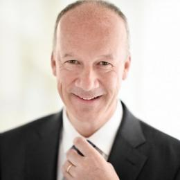 Thierry Delaporte wordt CEO Wipro