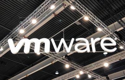 VMware neemt True Visibility Suite team en producten over van Blue Medora