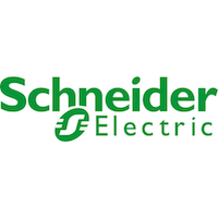 Schneider Electric investeert in Planon Beheer