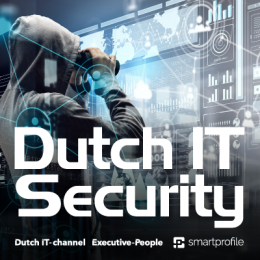 Download en lees nu het Dutch IT Security Onderzoek