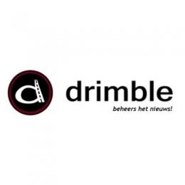 Drimble.nl is overgenomen door Matrixian Group
