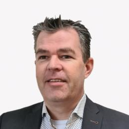 Johan Looijmans start als SAP Business Architect bij myBrand