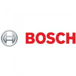 Bosch en Microsoft bouwen software defined automotive cloud platform
