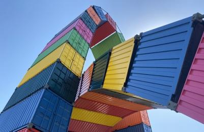 Wibu Systems toepassing biedt software licenties via containers uit de cloud