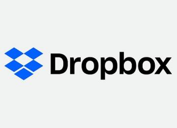 Dropbox koopt document-tracking specialist DocSend
