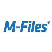 M-Files neemt Hubshare over