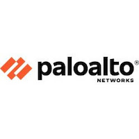Palo Alto Networks lanceert cyber-consulting groep en Unmanaged Cloud