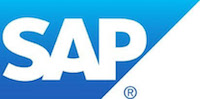 SAP is innovatiepartner van World Business Council for Sustainable Development