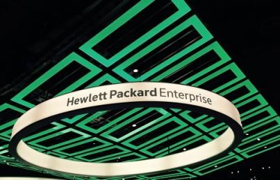HPE GreenLake is uitgebreid met storage as-a-service